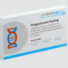 Progesterone-Testing-packaging